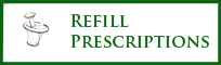 Refill your prescription