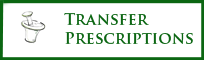 Transfer your prescriptions