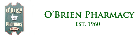 O'Brien Pharmacy
